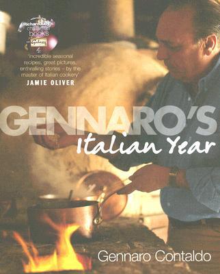 Image for Gennaro's Italian Year