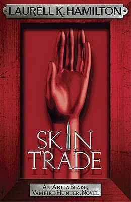 Image for Skin Trade (Anita Blake, Vampire Hunter, Novels)
