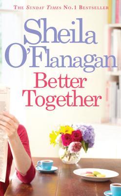 Image for Better Together
