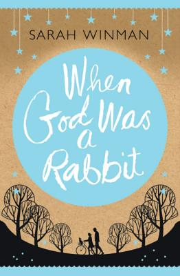 When God Was a Rabbit, Winman, Sarah
