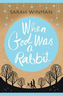 When God Was a Rabbit, Winman, Sarah