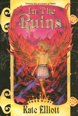 Image for In the Ruins (Crown of Stars, Vol. 6)