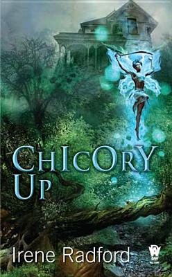 Image for Chicory Up