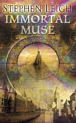 Image for Immortal Muse