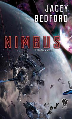 Image for Nimbus