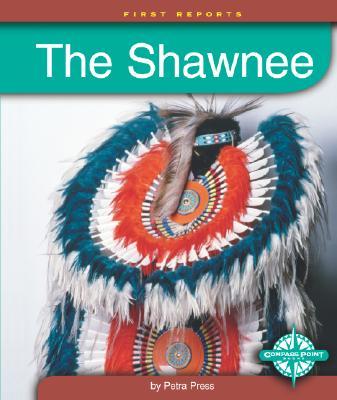 Shawnee, The, Press, Petra