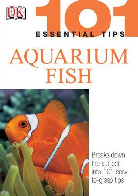 Image for AQUARIUM FISH