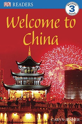 Image for Welcome To China