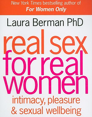Real Sex for Real Women, Berman, Laura