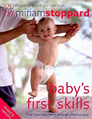 Baby's First Skills, Stoppard, Miriam