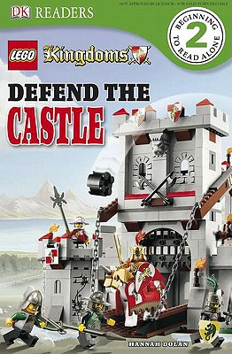 Image for Defend The Castle