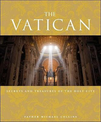 The Vatican, Michael Collins