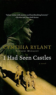 Image for I Had Seen Castles