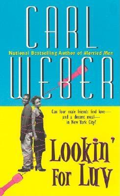 Image for Lookin' for Luv