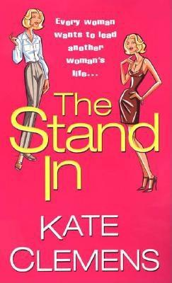 Image for The Stand-In