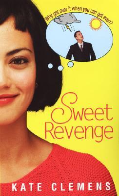 Sweet Revenge, Clemens, Kate
