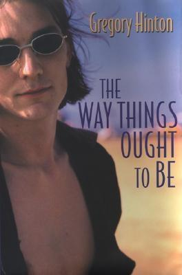 Image for Way Things Ought to Be