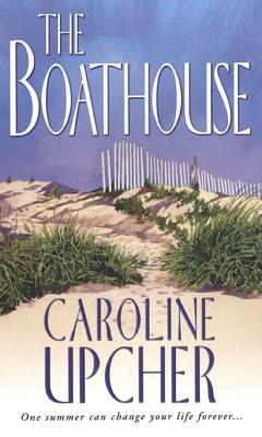 Image for The Boathouse
