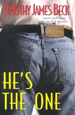 Image for HE'S THE ONE