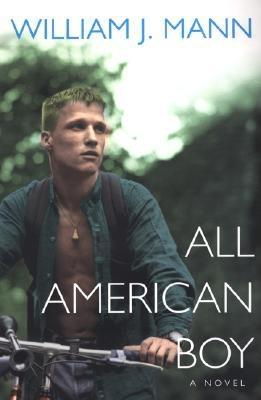 Image for All American Boy