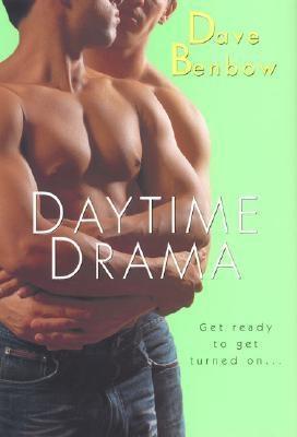 Image for Daytime Drama