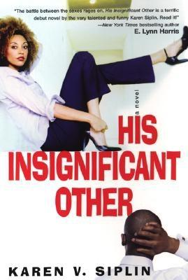 Image for His Insignificant Other