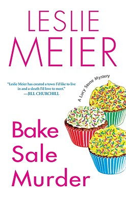 Image for Bake sale murder