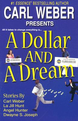 Image for A Dollar And A Dream