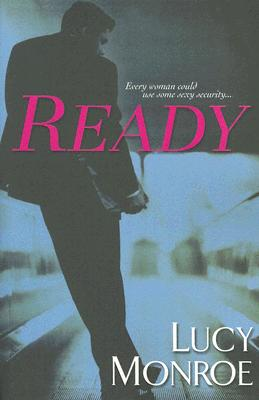 Image for Ready