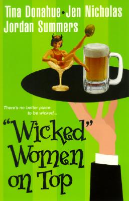 Image for Wicked Women On Top