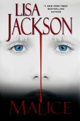 Malice, Jackson, Lisa