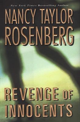 Image for Revenge of Innocents