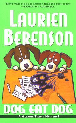 Dog Eat Dog, Berenson, Laurien