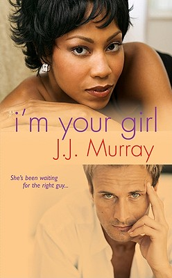Image for I'M YOUR GIRL