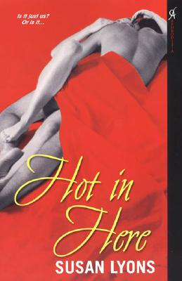 Image for Hot In Here