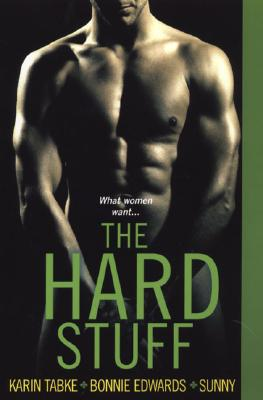 Image for HARD STUFF, THE