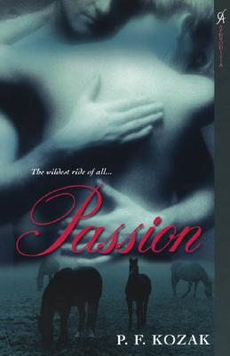 Image for PASSION