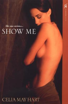 Image for Show Me