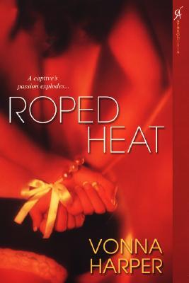Roped Heat, Harper, Vonna