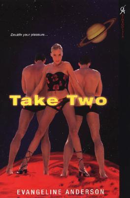 Image for Take Two (Aphrodisia)