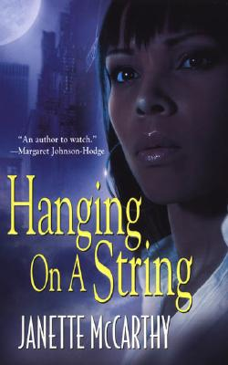 Image for Hanging On A String