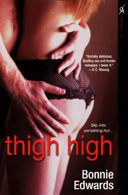 Image for THIGH HIGH