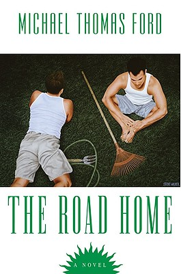 Image for ROAD HOME, THE