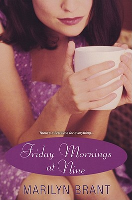 Image for Friday Mornings at Nine