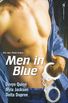 Image for Men In Blue