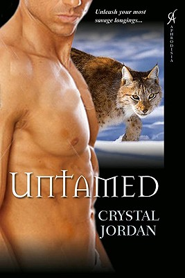 Image for Untamed