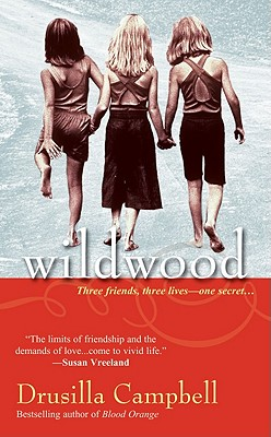 Image for Wildwood