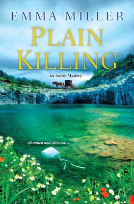 Image for Plain Killing (An Amish Mystery)