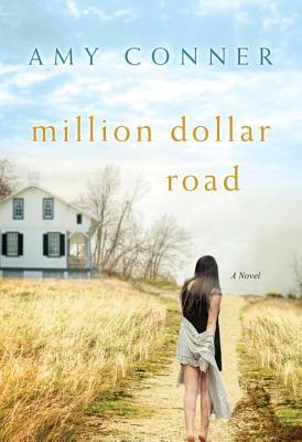 Image for Million Dollar Road
