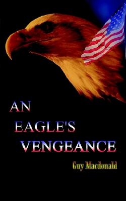 Image for An Eagle's Vengeance